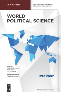 cover_wps