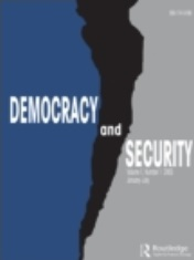 democracy_and_security